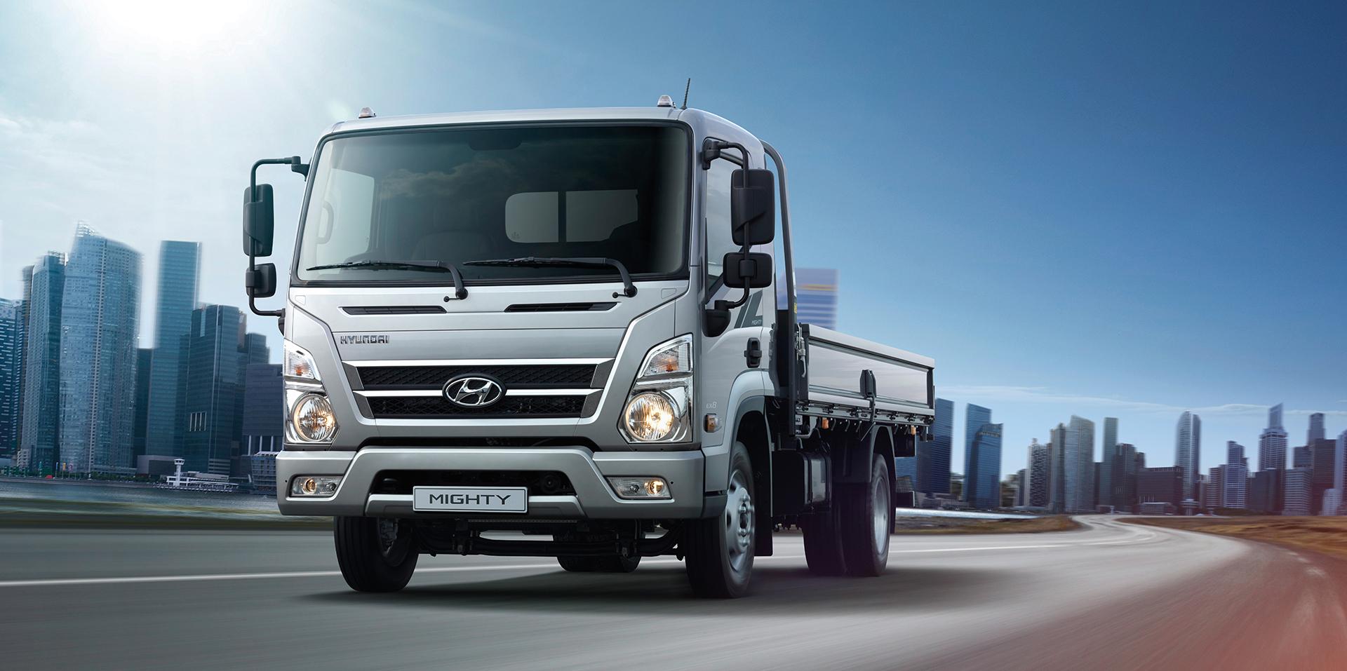 xe-tai-hyundai Xe tải Hyundai | Hyundai Phú Lâm
